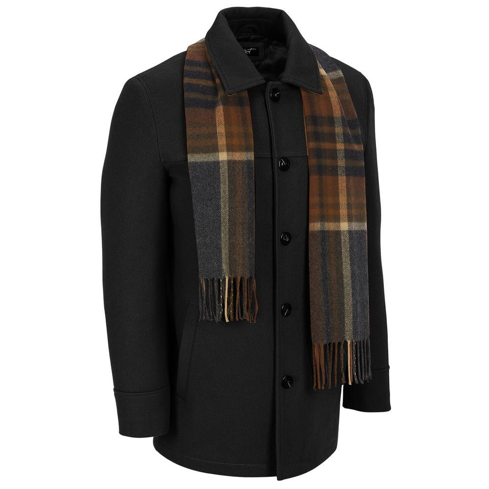 Find great deals on eBay for mens big and tall wool coats. Shop with confidence.