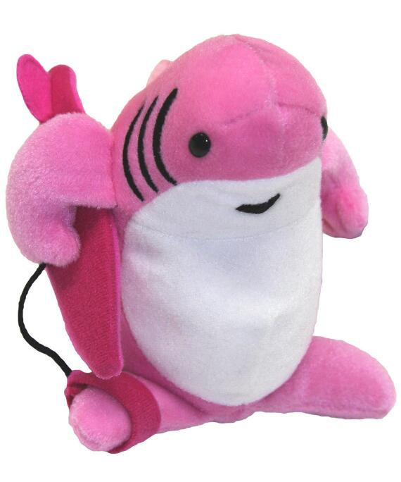 One Sharka Baby Plush - Baby Plush