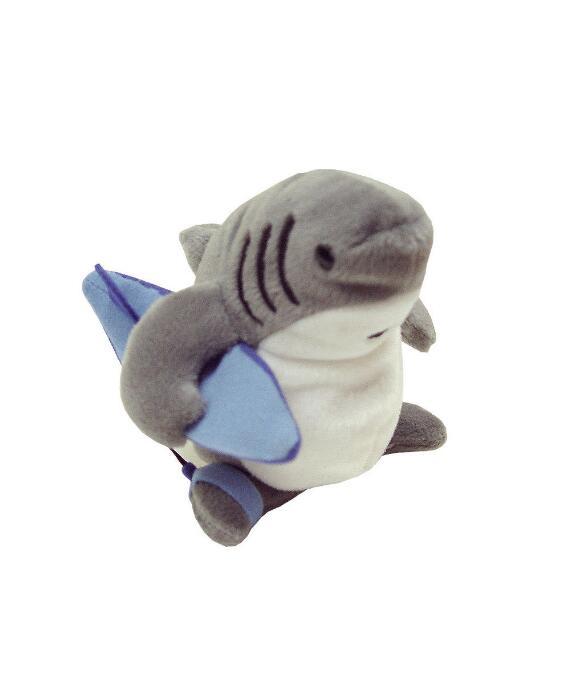 One Sharka - Baby Plush