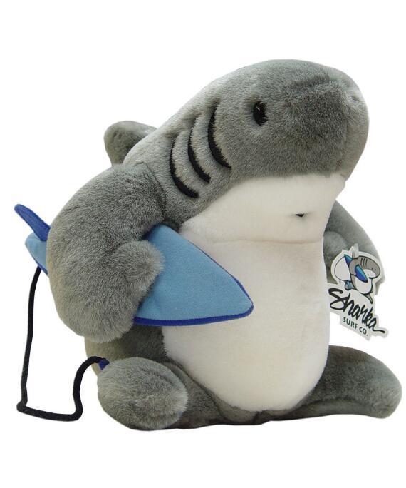 One Sharka - Small Plush